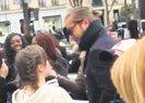 ENGİN ALTAN DÜZYATAN'A FRANSA'DA DA BÜYÜK İLGİ