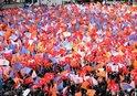 SON DAKİKA: AK PARTİ'DEN 12 SORULUK ANKET! SONUÇLAR AÇIKLANDI...