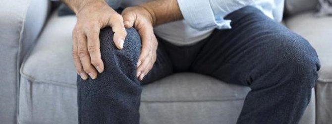 Bacaklardaki ağrılar büyük sorunun başlangıcı olabilir
