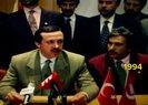 İSTANBUL'UN KADERİNİN DEĞİŞTİĞİ GÜN