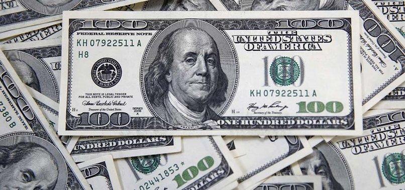 dolar ve euro ne kadar 28 eylül dolar ve euro alış ve satış