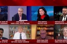 Canan Barlas ile Gündem | Hangi NATO üyesi ülkeler PKK'ya yardım etti? Gara Harekatı neleri değiştirecek? 22.02.2021