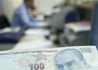 Bankalardan flaş faiz indirimi kararı! En uygun konut ihtiyaç taşıt kredisi hangi bankada? 23 Ağustos kredi faiz oranları