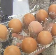 Yumurtadaki hile mide bulandırdı | Tüketici Hakem Heyeti Onursal Başkanı Ağaoğlu A Haberde uyardı