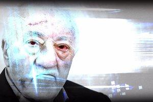 Adalet Bakanı'ndan FETÖ elebaşı Gülen'in iadesiyle ilgili açıklama