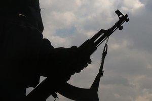 İki ABD askeri öldürüldü
