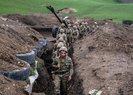 Ermenistan yaşlıları cepheye çağırmaya başladı