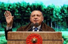 Cumhurbaşkanı Erdoğan: PTT ile 23 milyon aileye göndereceğiz