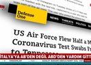 ANALİZ - Koronavirüs Avrupa Birliğinin sonu mu? |Video