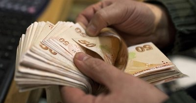 Son dakika: Ziraat Bankası'ndankredikolaylığı: Borcu olandan faiz alınmayacak! | Kampanyadan kimler yararlanacak?