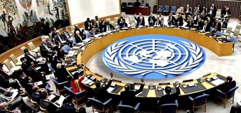 BM'DEN ABD'DE VE TÜRKİYE'NİN İKİLİ SORUNLARI ÇÖZEBİLECEĞİNE İNANIYORUZ AÇIKLAMASI