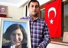 Rabia Naz Vatan'ın babası hakkında yeni soruşturma başlatıldı