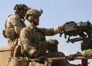 ABD'NİN LİSTESİNDE PKK VAR PYD VE YPG YOK