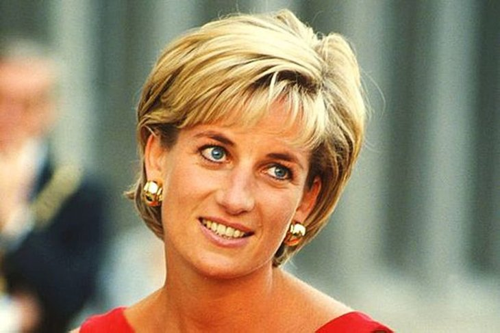 Prenses Diana nasıl öldü? İngiliz ajandan korkunç itiraf