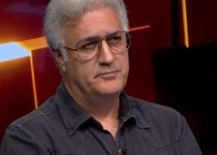 Tamer Karadağlı'dan 'aldatma' sorusuna şoke eden yanıt: Kimseye verecek hesabım yok