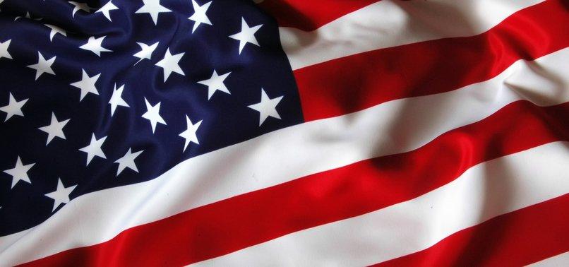 ABD BÜYÜKELÇİSİ DIŞİŞLERİ BAKANLIĞI'NA ÇAĞRILDI