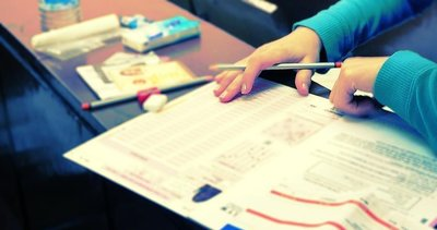 KPSS Lisans branş bazında sıralamalar listesi: 2020 KPSS lisans branş sıralaması sorgulama nasıl yapılır?