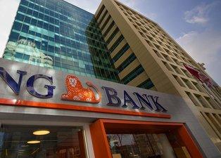 ING konut kredisi faiz oranını düşürdü! Ziraat Bankası, Vakıfbank, Halkbank, Garanti 17 Ocak kredi faizi ne kadar?