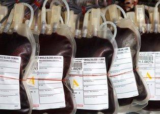 Hangi kan grubu hangi besini tüketmeli? Merak edilen liste açıklandı...