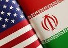ABD ve İran arasında danışıklı dövüş iddiası!