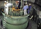 İran duyurdu: Uranyum seviyesi geçilecek