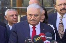 Barzani'ye kritik uyarı!