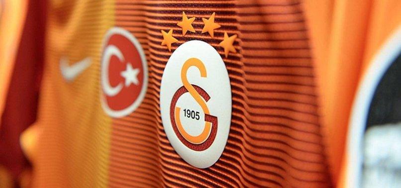 [Resim: galatasarayda-logo-krizi-renkler-degismi...626177.jpg]
