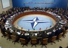 NATO'DAN PUTİN'İN AÇIKLAMALARINA TEPKİ