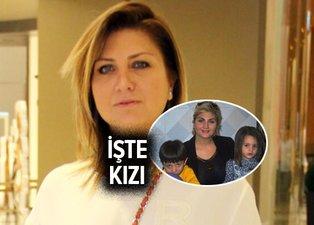 Sibel Can'ın kızı Melisa Ural annesini geçti! Görenler şaştı kaldı...