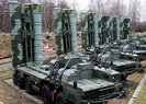 Son dakika: ABD'den Türkiye'ye skandal S-400 tehdidi