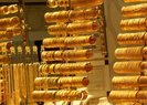 Altındaki yükselişe dikkat! Uzman isim canlı yayında uyardı! Altın alınmalı mı satılmalı mı?