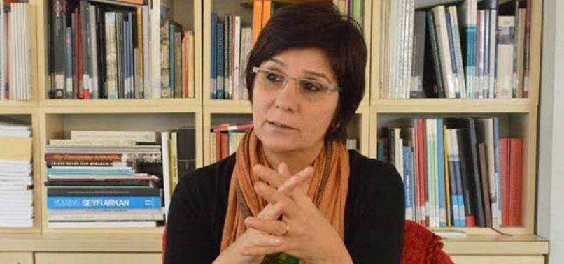 Bankamatikçi Tezcan Karakuş Candan'a soruşturma!