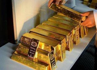 Finans devinden altın uyarısı… Gram çeyrek altın fiyatı artacak mı? Altın fiyatı ne kadar olacak?