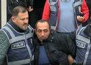 İşte TSK'nın Ceren Özdemir'in katili Özgür Arduç'a koyduğu teşhis!