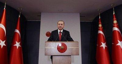 Son dakika: Dünyanın dört bir yanından Başkan Erdoğan'a İzmir depremi için geçmiş olsun telefonu