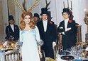 Tarihin en gizemli ailesi Rothschild! Dikkat çeken detay...