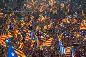 İspanya'dan flaş karar!