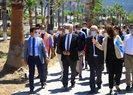 CHPli Muğla Büyükşehir Belediye Başkanı Osman Gürün yine çuvalladı! Bodrumluların çilesi sürüyor