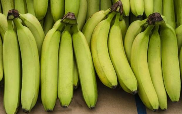 Buzdolabında saklanmaması gereken 11 besin
