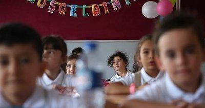 MEB 6,7,10,11. sınıflar için son dakika! 23 Kasım'da tüm sınıflar okula başlayacak mı? Yüz yüze eğitim kararı...