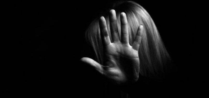CHP'li ismin tecavüz ettiği genç kızdan tüyler ürperten ifade! Saçımdan sürükleyerek...
