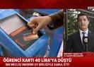 İstanbullulara 4 müjde! Resmen onaylandı
