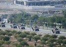 Sözde haber ajansının Barış Pınarı Harekatı'na karalama çabası