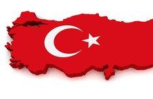 Türkiye ekonomisine kara propaganda!
