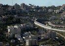 ABD'den skandal Filistin kararı! İsrail işgalini yasa dışı olarak tanımayacak