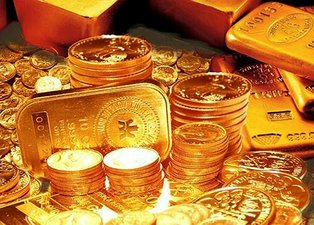 Çeyrek altın fiyatı ne kadar? Gram altın ne kadar? Güncel altın fiyatları 23 Mart