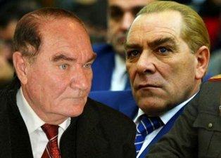 Atatürk'e benzeyenler birbirine girdi! Kendilerini böyle savundu...