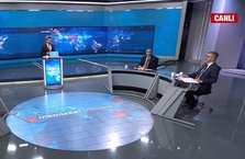 AYM 'HDP kapatılsın' der mi?