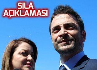 Ahmet Kural Sıla olayında flaş açıklamalar! Sonuna kadar...
