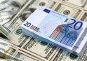 DOLAR VE EURO NE KADAR? DOLAR VE EURO FİYATI 6 ŞUBAT!
